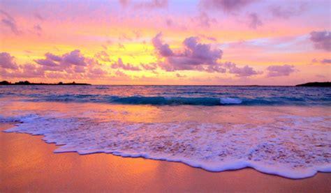 beach wallpaper hd tumblr beach sunset tumblr background wallpaper i hd images