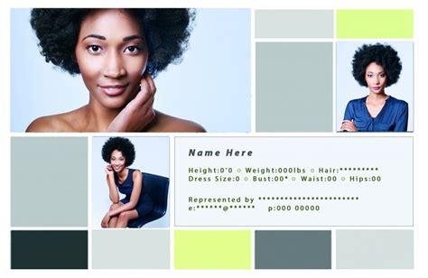 Best 25 Model Headshots Ideas On Pinterest Photoshoot Ideas For Models Pose De Selfie And Actor Postcard Template