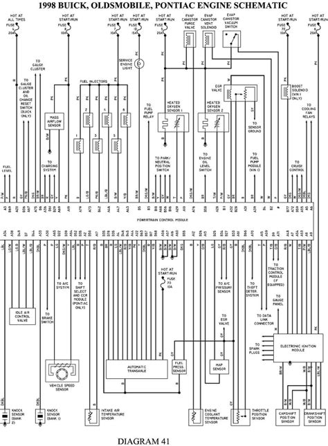 vauxhall movano wiring diagram 30 wiring diagram images