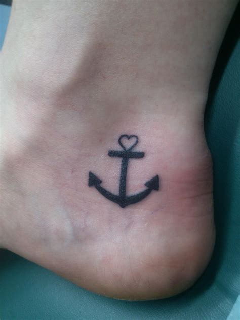 my second tattoo the all friend tattoos my second one got done w my best friend