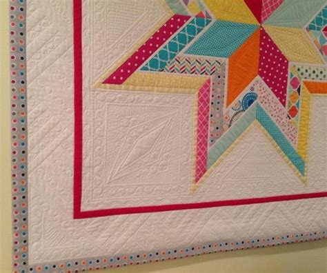 89 Best Quilting With Rulers Templates Images On Classroom Quilt Template