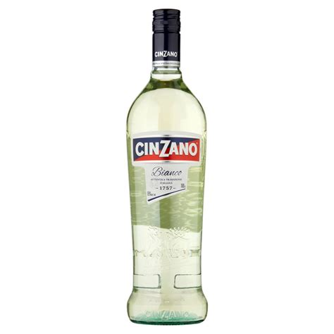 best vermouth for martini best cinzano bianco vermouth recipe on