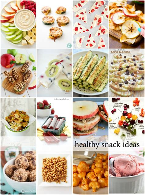 Detoxing Snack Ideas by Detox And Cleanse Recipes The Idea Room