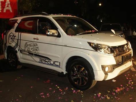 Busi Ngk Toyota Avanza 1 3 D01n 1 3cc 12 Dcpr7ea 9 Ngk 53611 teruci memaksimalkan gaya new toyota berita