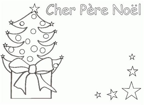 Exemple Lettre Pere Noel 3 Ans Lettre Au Pere Noel Je M Amuse Avec Nounou Maman