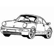 Coches Hot Wheels Para Colorear  AZ Dibujos