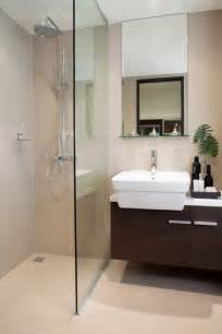 Bathroom Room Ideas New Bathroom Designs And Installations Bathroom Ideas
