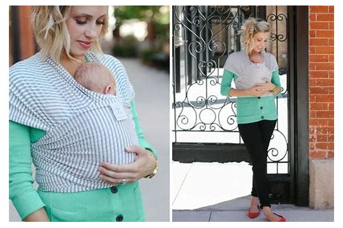 solly baby wrap coupon
