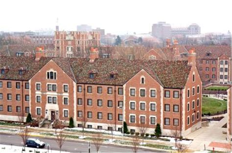 Purdue Housing by Housing Guide For Student Rental Apartment Near Purdue