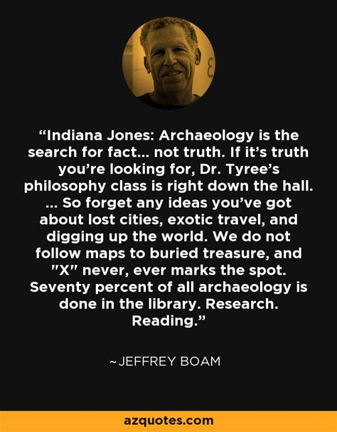 when airasia x does not mark the spot free malaysia today indiana jones archeology quotes image quotes at