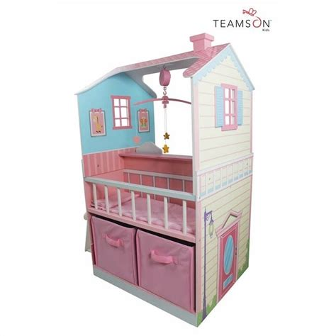 baby dolls house baby outlet factory brand outlets