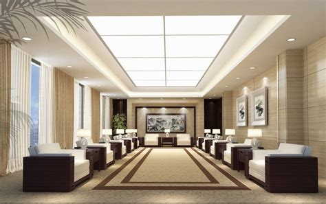 home design 3d gold ideas 100 download home design 3d gold home design 3d