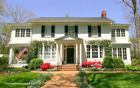 23 casas bonitas para desear arquitectura de casas
