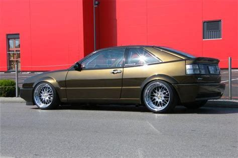 volkswagen corrado tuning 671 best corrado images on
