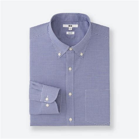 Uniqlo Formal Shirt s day gift ideas in ph this 2017 philippine primer