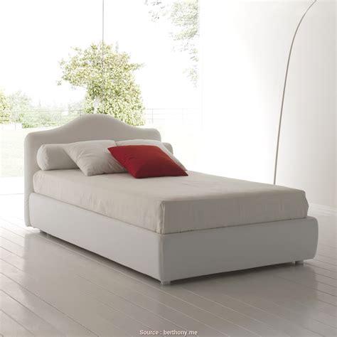 letto contenitore una piazza e mezza mercatone uno a buon mercato 6 mercatone letti 1 piazza e mezza jake