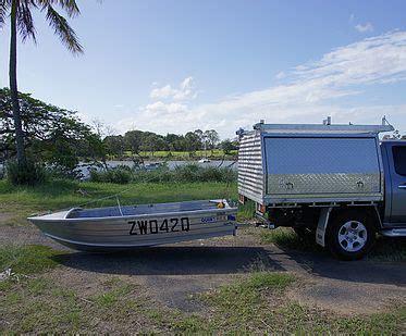 car boat loader for sale boat loaders for sale str productions qld