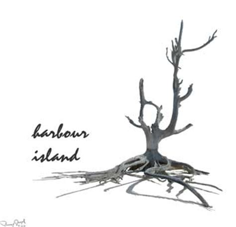 lone tree coloring page lone tree on harbour island