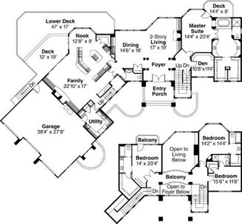 mansion home plans mansion house plans eplans chateau house plan gracious