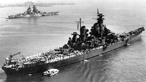 uss jersey sinks island science hypothetical the navy drafted you in wwii page
