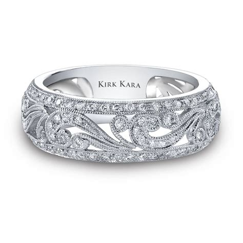 Wedding Bands For Cheap by 15 Best Collection Of Cheap Wedding Bands For