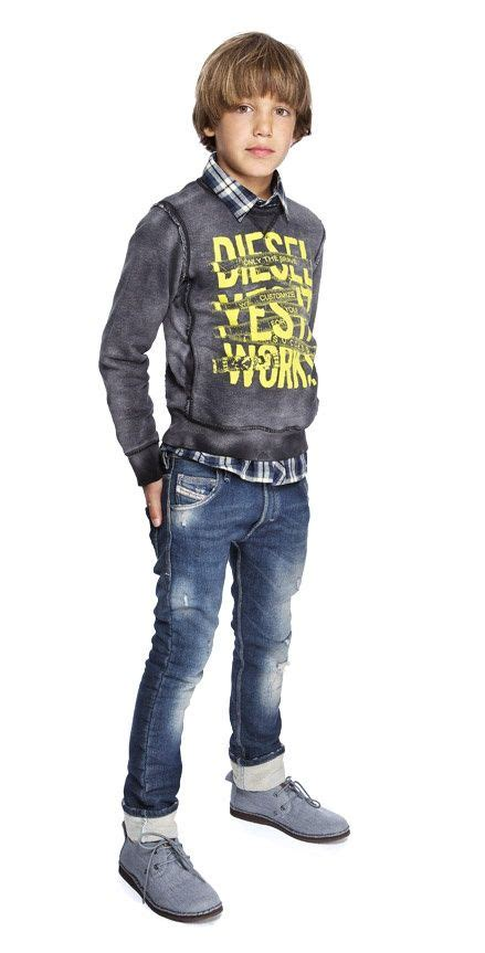 17 best images about teen boys on pinterest modern apartments industrial and tween 17 best ideas about teen boys outfits on pinterest teen