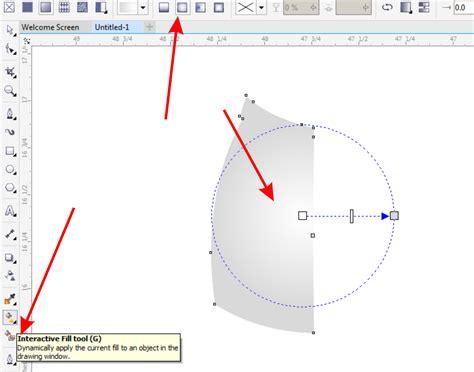 pattern untuk corel tutorial coreldraw how to make businessman cartoon guru