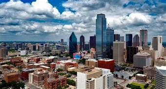 Dallas To Dallas Human Resources Unique Hr A Total Hr Solution