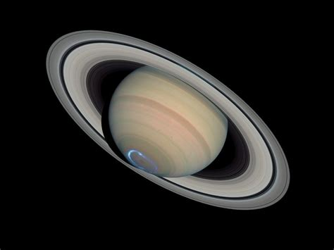 who named saturn the planet saturn brightstar astronomy