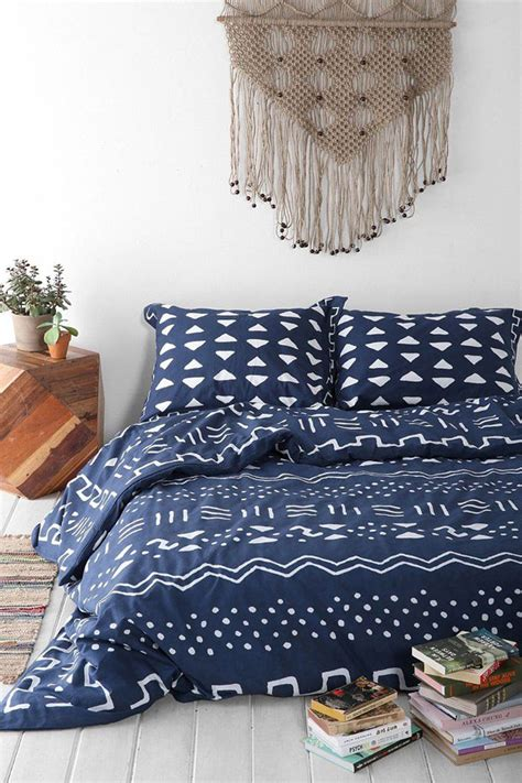 urban outfitter bedroom urban outfitters bedroom ideas car interior design