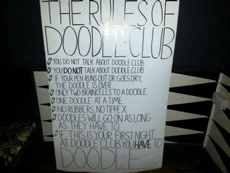 doodle club doodle club at drink shop do date guide