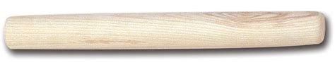 Wooden Rolling Pin 50 Cm fischer rolling pin 50cm for professional bakers
