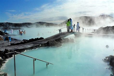 iceland attractions 16 top rated tourist attractions in iceland planetware
