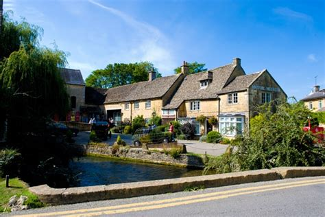 bourton on the water cottage cotswold cottages bourton on the water gloucestershire