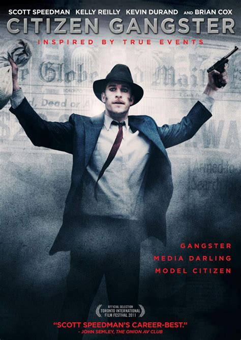 film gangster boyd win a copy of crime epic citizen gangster film fetish