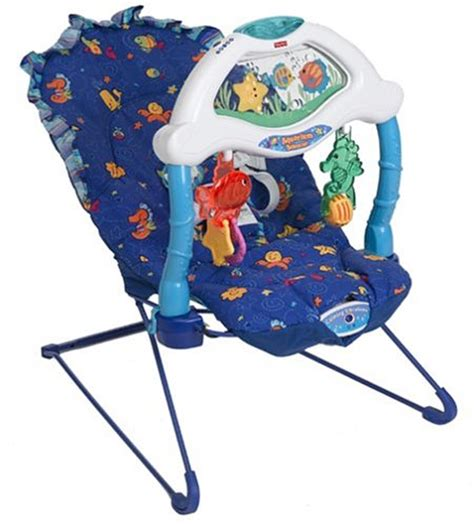 fisher price aquarium swing recall global online store baby brands fisher price baby