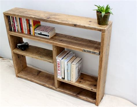 amazing diy reclaimed wood projects    ideas