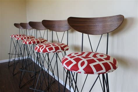 Seat Covers For Bar Stools With Backs by Bar Stool Back Covers Home Design Do S And Don Ts Of