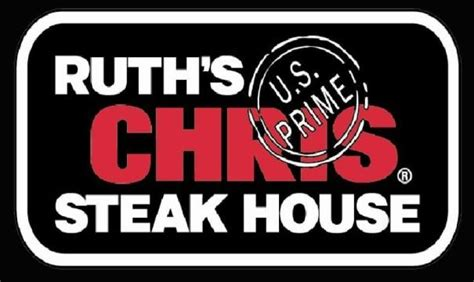 ruths chris steak house ruth s chris steak house miami restaurants