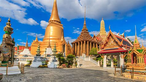 Search Asia Asia Travel And Hotels In Asia