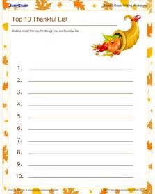 thanksgiving activities worksheets 6 best images of thanksgiving church printable worksheets
