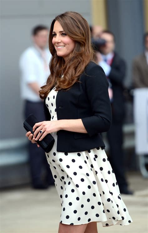 kate middleton c section kate middleton pregnant latest images 2013 hollywood