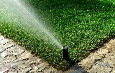 sistemi di irrigazione per giardini impianto di irrigazione in giardino