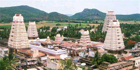 top 20 most beautiful temples in india top 20 most beautiful temples in india ramanathaswamy
