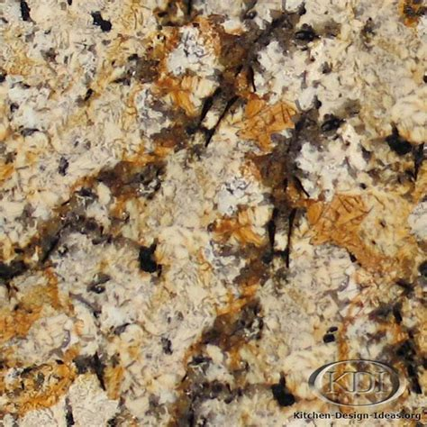 Black Backsplash In Kitchen Tropical Delicatus Granite Kitchen Countertop Ideas