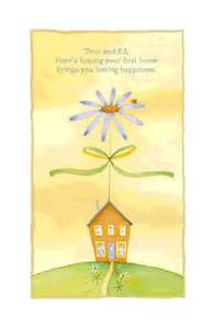 your home your happiness greeting card congratulations printable card american greetings