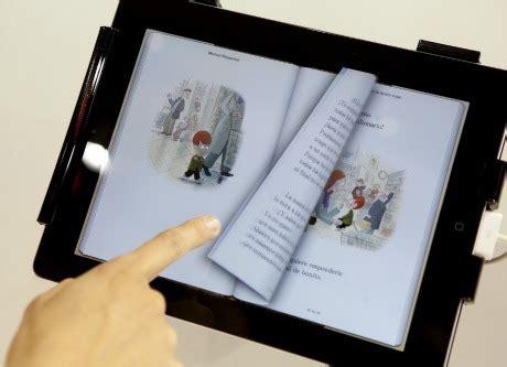 libros digitales sm libros vivos liber 2012 un paseo por la 30 170 feria internacional del