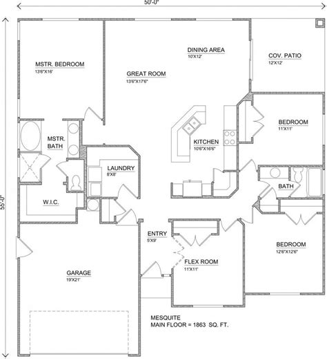home design plans utah 43 best home designs floor plans images on pinterest
