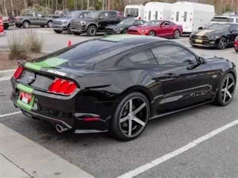 v8 mustang gt for sale sherrod mustang for sale autos post
