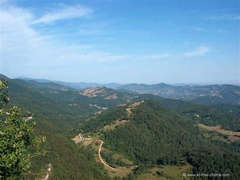 Home Design Online photo panoramic view monts 233 gur france